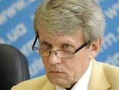 Валерій Сушкевич на прес-конференції ініціаторів соціальної програми